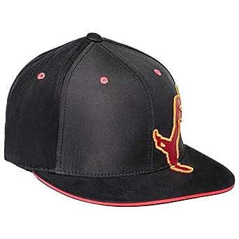 Inflight Dubai Baseball & Snapback Hat For Men