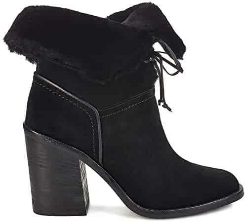 84517ff421b Shopping Green or Black - Shoe Size: 11 selected - 6pm, LLC or ...