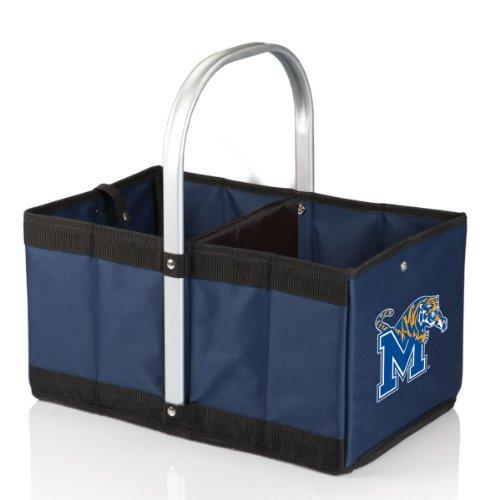 NCAA Memphis Tigers Urban Market Basket