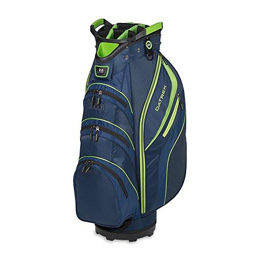 Datrek 14 Way Golf Bags - 2