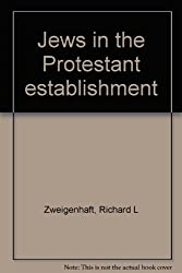 Jews in the Protestant establishment
