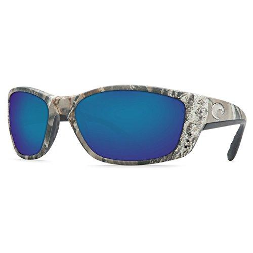 3f150abd05 Costa Del Mar Fisch Polarized Sunglasses « Heritage Malta