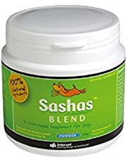 Sashas Blend Joint Supplement for Dogs 250 g