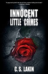 Innocent Little Crimes (English Edition)