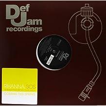 Sos (Vinyl)