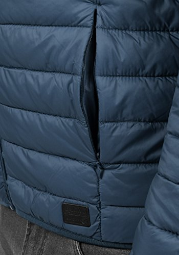 Blue 70260 Ensign Da Blend Giacche Uomo Nils qnw8nRPX