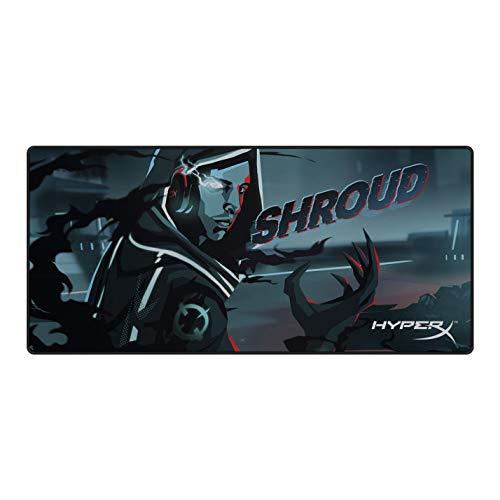 HyperX FURY S XL Hero Edition Shroud