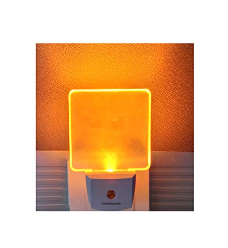 Dusk To Dawn Led Night Light in US - 8
