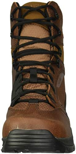 5.11 Men's XPRT 2.0 8 Boot Hiking