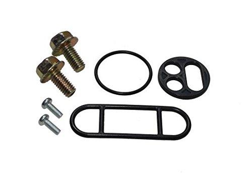 Citomerx, kit di utensili di riparazione, set per Kawasaki, Suzuki, Yamaha, eccetera Citomerx 4T