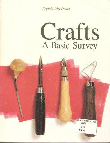 Crafts: A Basic Survey