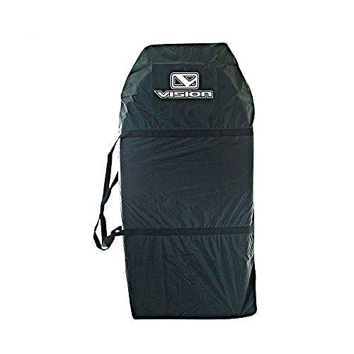 Vision Tasche für Bodyboard,