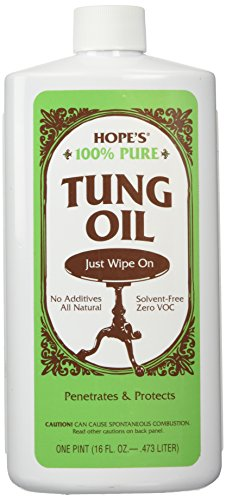 100-tung-oil-16-oz-pt