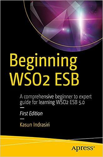 enterprise integration patterns gregor hohpe ebook