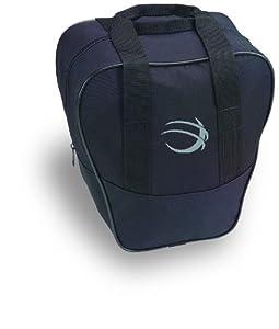 BSI-Nova-Single-Ball-Tote-Bag