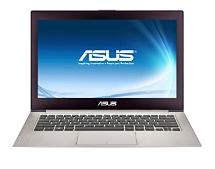 ASUS Zenbook UX31 13-Inch Touch Laptop [OLD VERSION] Laptops at amazon