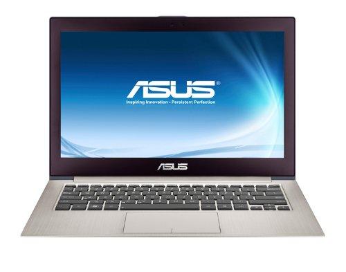 ASUS Zenbook UX31 (UX31LA-DS71T)