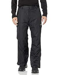 Arctix Essential - Pantalones de Nieve para Hombre