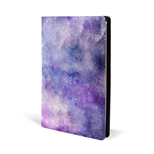 A5 Book Covers Notebook Covering School Educational for sale  Delivered anywhere in USA