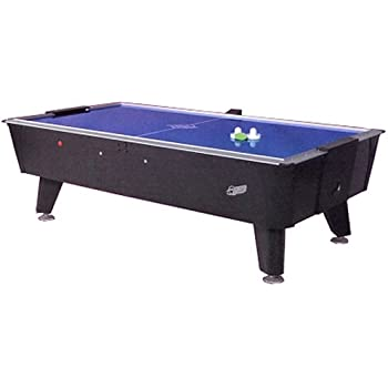 Gold standard games tournament pro air hockey table air hockey equipment sports - Tournament air hockey table ...