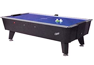 Amazon.com: Valley-Dynamo 8ft Pro Style Air Hockey Table: Toys & Games