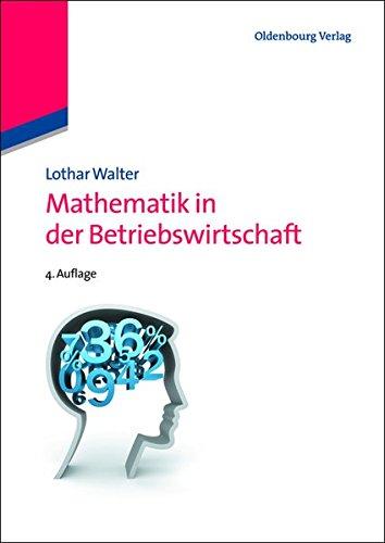 mathematik-in-der-betriebswirtschaft