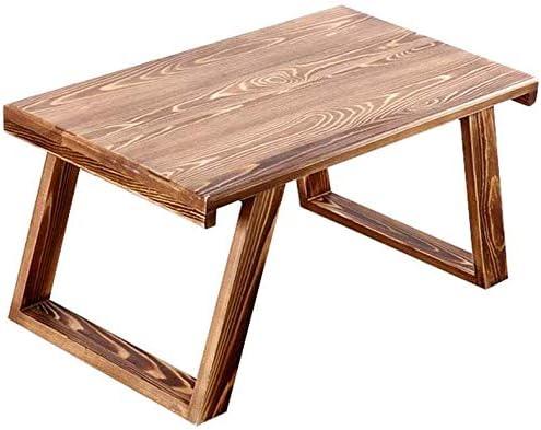 LZQBD Simple Small Table/Mirador Tabla pequeña Mesa de Centro ...