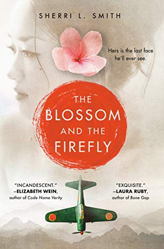 Book Cover: The Blossom and the Firefly
