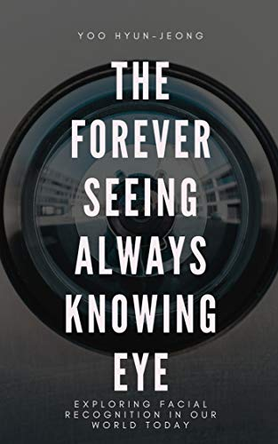 Amazon com: The Forever Seeing, Always Knowing Eye