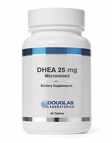 Douglas Laboratories%C2%AE Micronized Immunity Metabolism