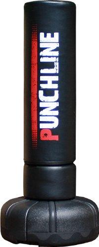 Punchline Standboxsack kaufen bei amazon