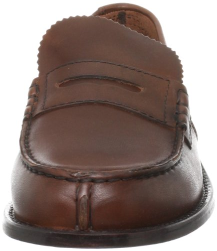 Clarks Beary Loafer 20349842 - Mocasines para hombre Marrón