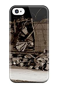 iphone covers New Arrival Case Cover With CCVqSzG8698ybNPp Design For Iphone 6 plus- Ruins Man Made Ruins