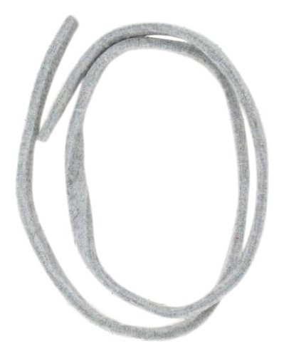 GE WE9M30 Lower Front Drum Seal Felt for Dryer Dryer Drum Felt Seal
