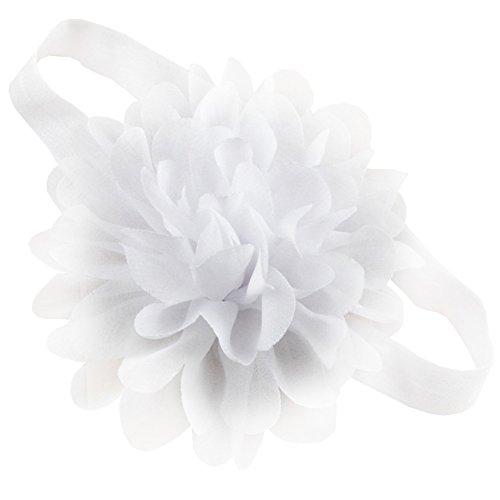 LD DRESS Cute elastic headband