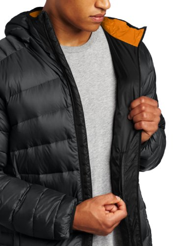 Bear-Grylls-Mens-Lightweight-Down-Jacket-by-Craghoppers