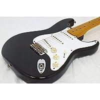 Fender Japan フェンダージャパン / ST57-58US Black
