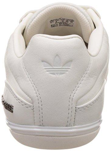 TYP 64 adidas Porsche Basses Sneakers 0 Homme 2 Blanc TAR1xq