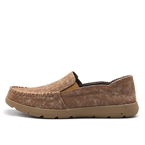 Lixus denim denim denim jeans, scarpe di tela, tela le scarpe, scarpe casual match gran tela scarpe,at,40, ef6d84