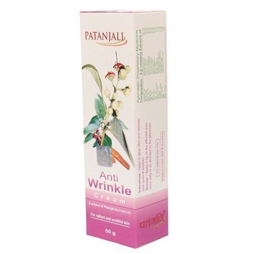 patanjali-tejas-anti-wrinkle-cream-50gm