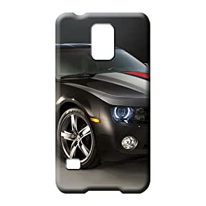 samsung galaxy s5 covers Hot pattern phone carrying cases chevrolet Camaro Rs 45th Anniversary