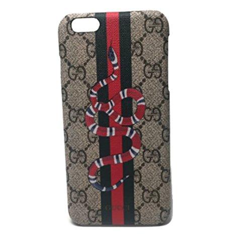 Gucci Iphone  Case Amazon