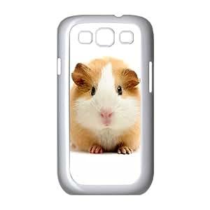 Amazon.com: Diy Cute Hamster Phone Case for samsung galaxy