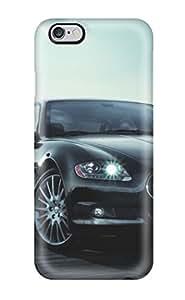 TATIANAE STEVENS's Shop Hot Defender Case For Iphone 6 Plus, Maserati Quattroporte Pattern 5934907K94374303