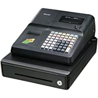 SAM4s ER-265 Cash Register with Thermal Printer