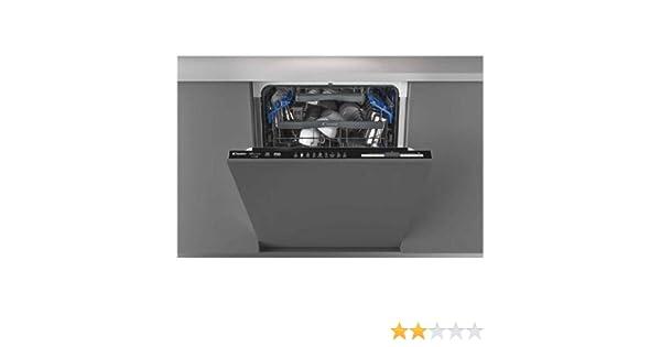 CANDY CELDIMN 4D622PB: 368.37: Amazon.es: Grandes electrodomésticos