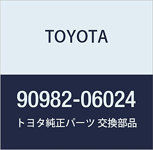Toyota 90982-06024 Battery Negative Terminal
