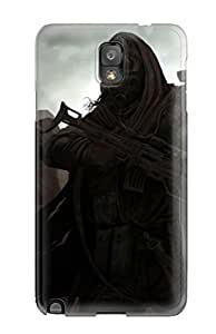 New CrdZwqH918pETLM Oblivian Movie PC For Case Samsung Note 3 Cover