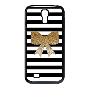 C-Y-F- Cute Pattern Phone Case For Samsung Galaxy S4 i9500 [Pattern-4]