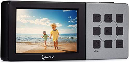 Bestselling Internal TV Tuner & Capture Cards